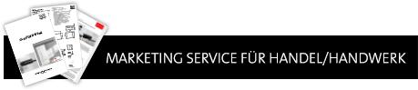 Unser Online Marketing-Service für Handel und Handwerk stellt für Sie aktuelle Broschüren, Montageanleitungen und Online-Marketing Pakete zum Schlosskasten PURISTO S bereit.